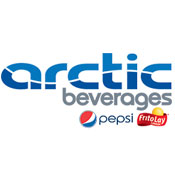 Arctic Buying Co