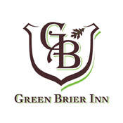 Green Brier Inn