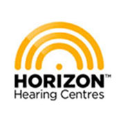 Horizon Hearing Centre
