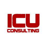 ICU Consulting