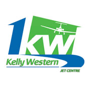 Kelly Western Jet Centre
