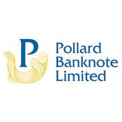 Pollard Banknote